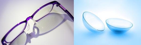 在医院配眼镜贵吗