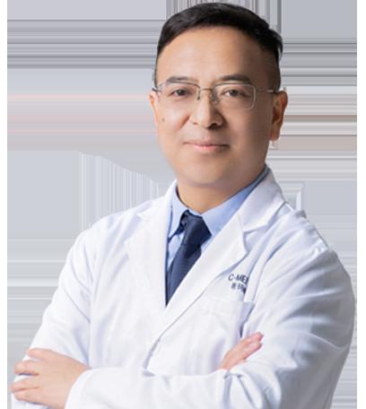 字王雄医师