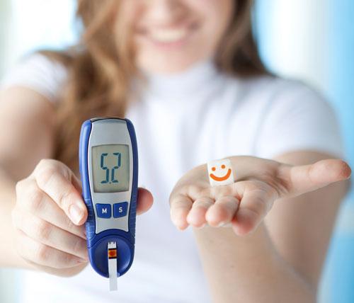 增殖性糖网病