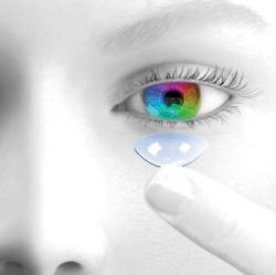 角膜塑形镜的利与弊