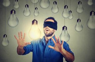 视网膜脱离怎么办