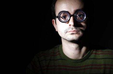 昆明视网膜脱落治疗