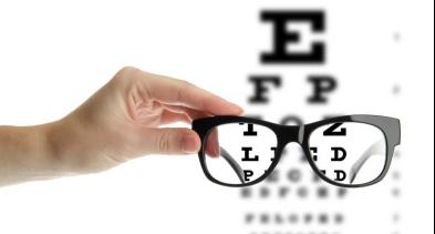 昆明哪家眼科医院可以做ICL