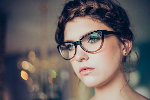 1000度近视可以做近视手术吗?