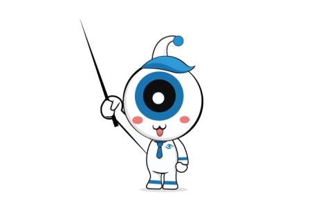 昆明眼科医院排名
