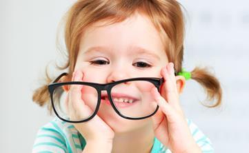 远视眼需要戴眼镜吗