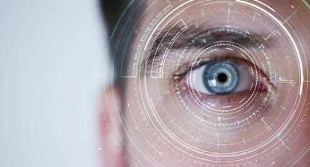 激光近视手术大概多少钱?