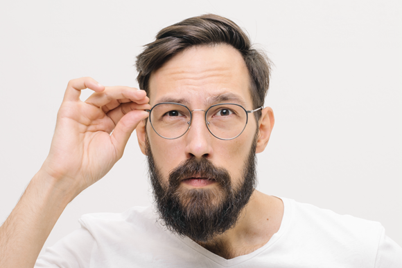 昆明能够矫正高度近视的眼科医院