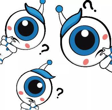 昆明眼科医院做全飞秒激光手术费用多少?